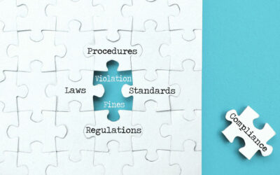 How to Create a Standard Operating Procedure for Your Organization